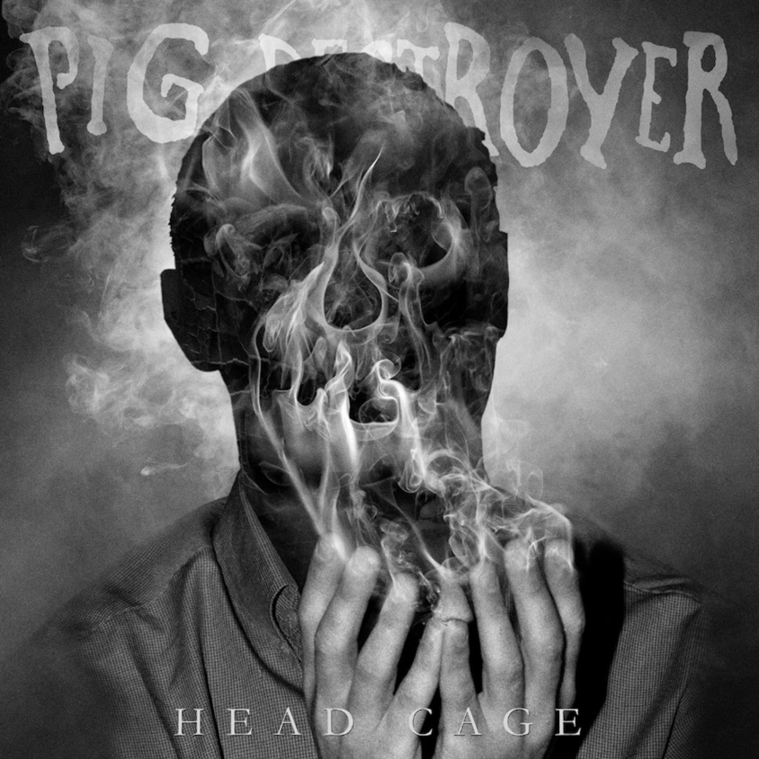 1000_x_1000_pig_destroyer_head_cage_1600x1600.png
