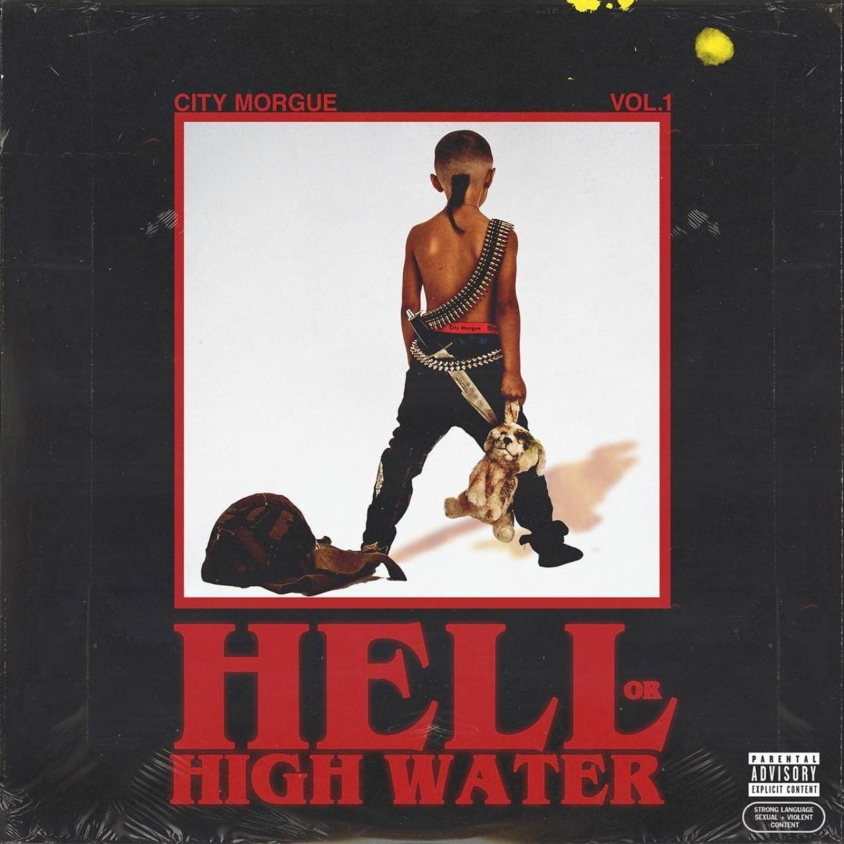 1080_x_1080_city_morgue_hell_or_high_water_1600x1600.jpeg