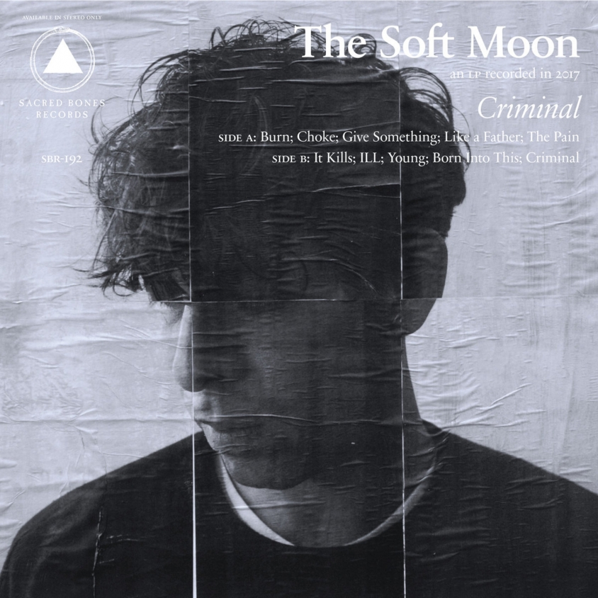 1200_x_1200_criminal_the_soft_moon_1600x1600.jpg