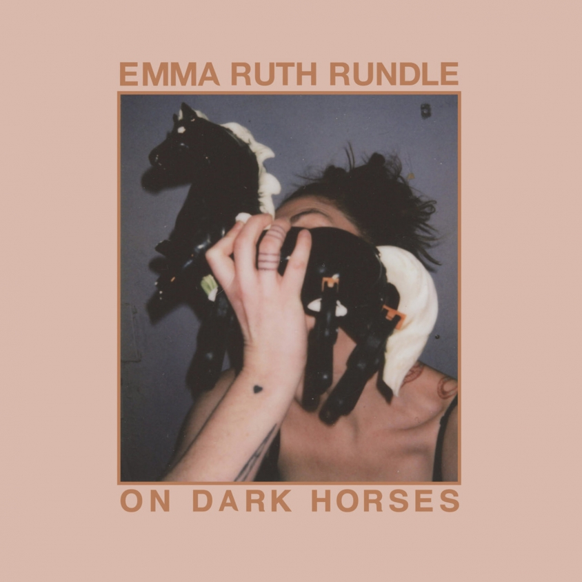 1200_x_1200_emma_ruth_rundle_on_dark_horses_1600x1600.jpg