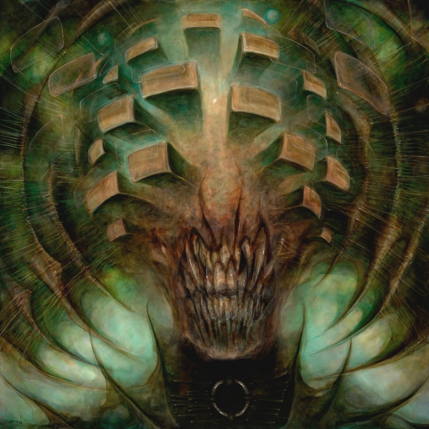1200_x_1200_horrendous_idol_1600x1600.jpg