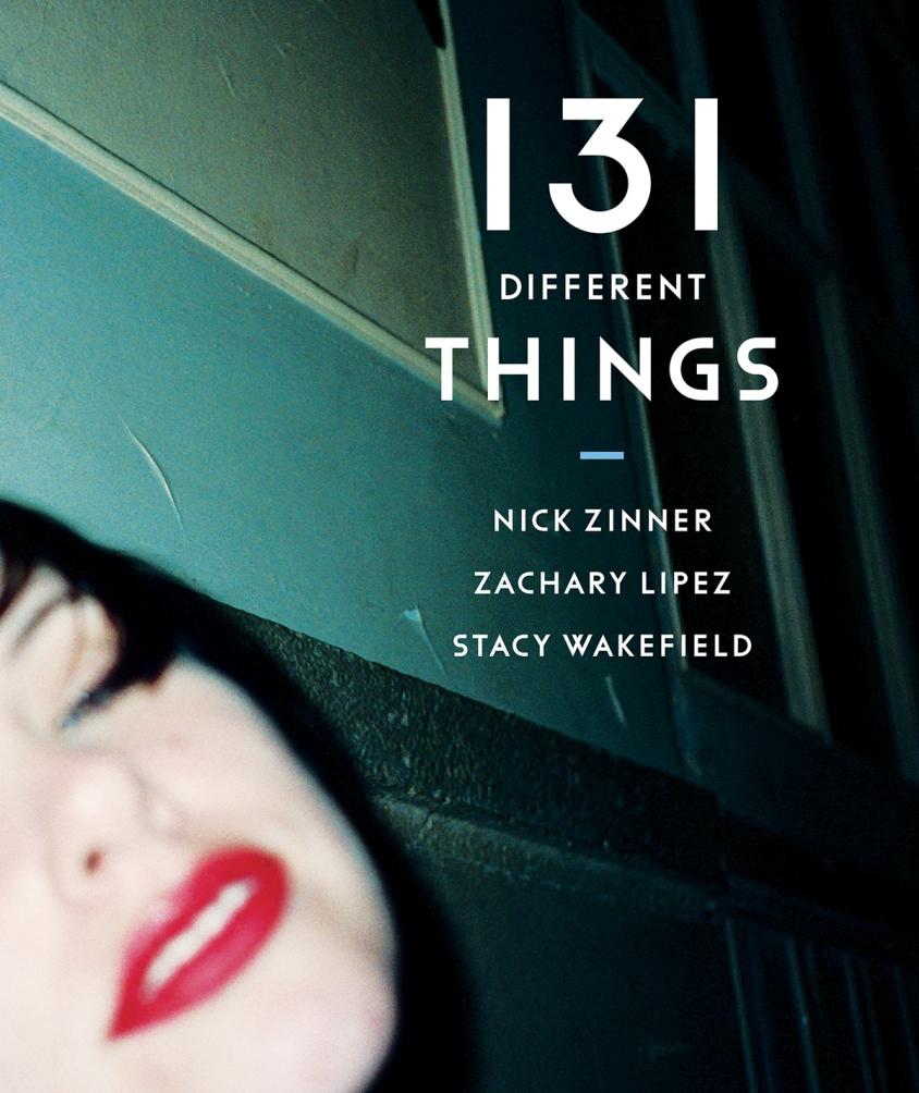 131differentthings.jpg