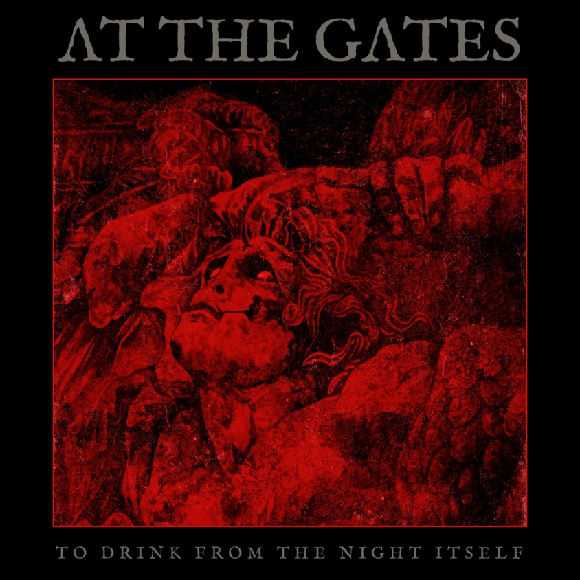 1500_x_1500_at_the_gates_-_to_drink_from_the_night_itself_1600x1600.jpg