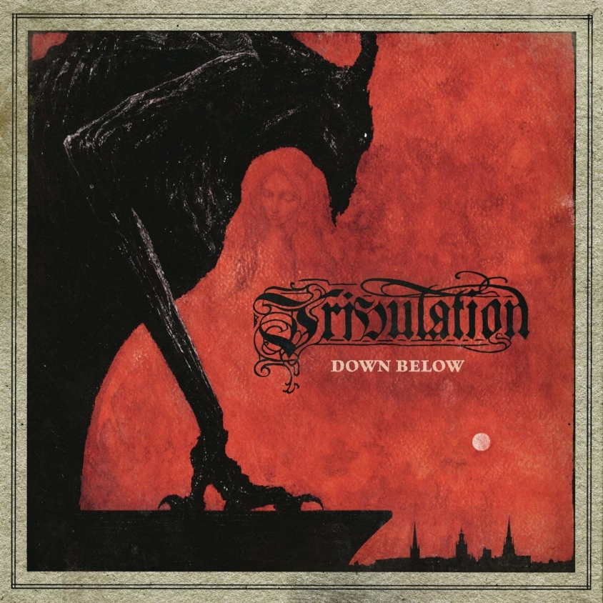 1500_x_1500_tribulation_down_below_1600x1600.jpg