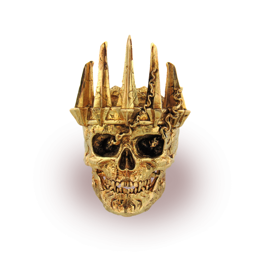 18kt_gold_deathknight_ring_front_1512x.png, death-saves.com