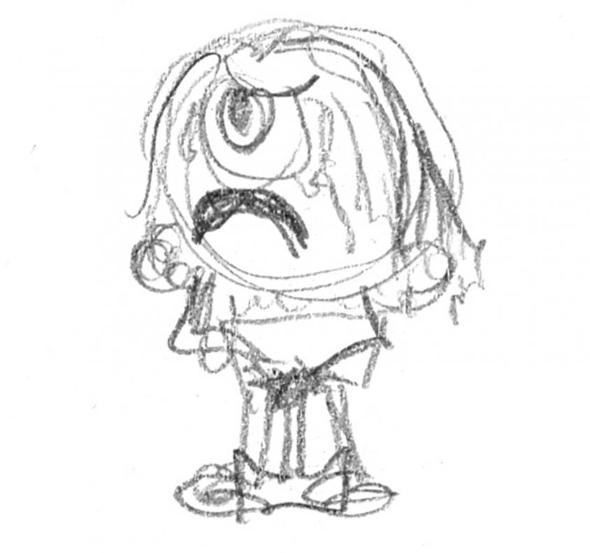 1_sketch_creditbuffmonster_v2.jpg, Buff Monster