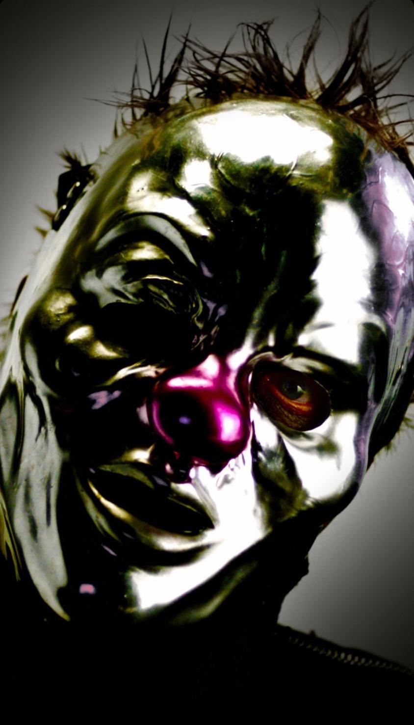 Clown_2019_mask.jpg