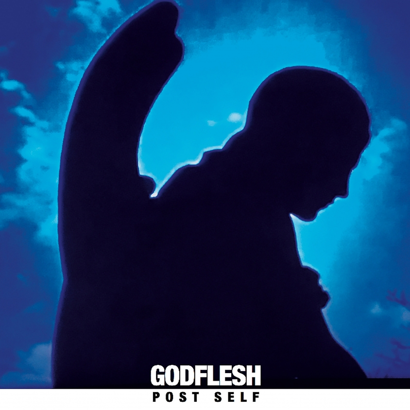 Godflesh album of the year