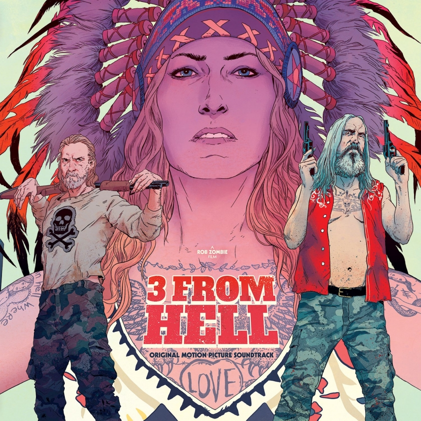 3fromhell_cover_web_1800x1800.jpg