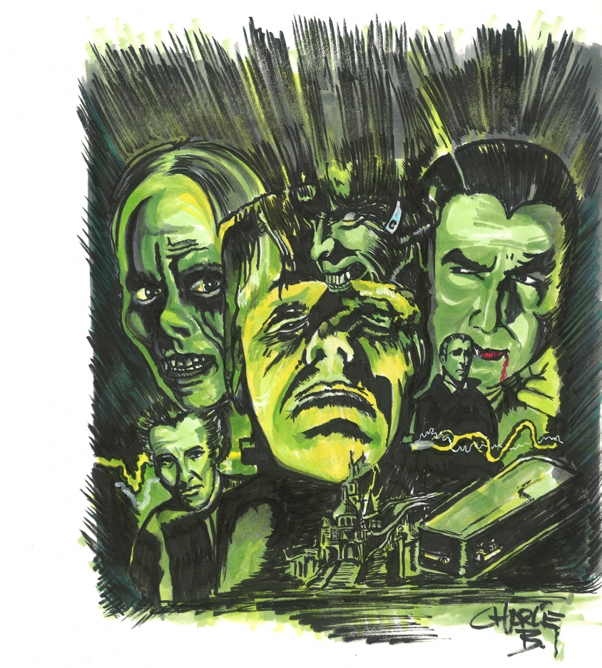 4-charlie-benante-art-green-monsters_hi-copy.jpg, Charlie Benante