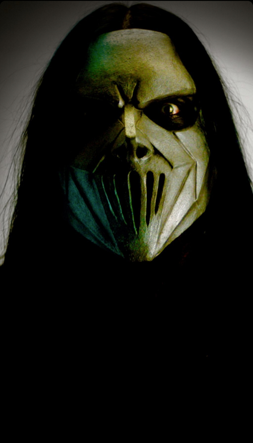 Mick Thomson_2019_Mask.jpg