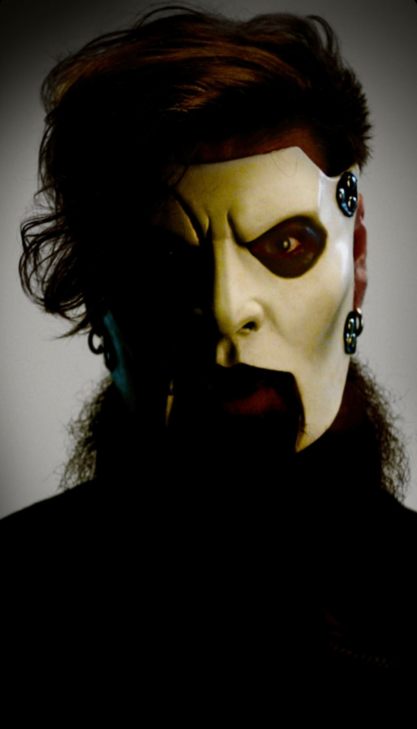 JimRoot_2019_mask.jpg