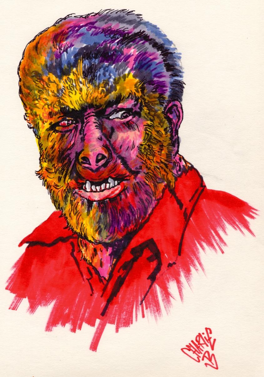 5b-charlie-benante-art-wolf-copy.jpg, Charlie Benante