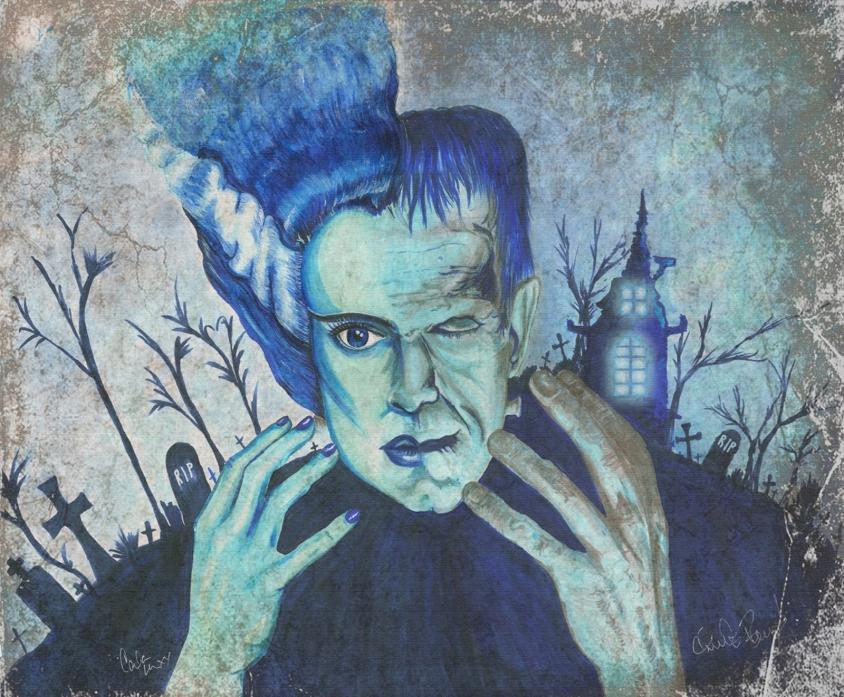 6-charlie-benante-art-monsters_hi-copy.jpg, Charlie Benante