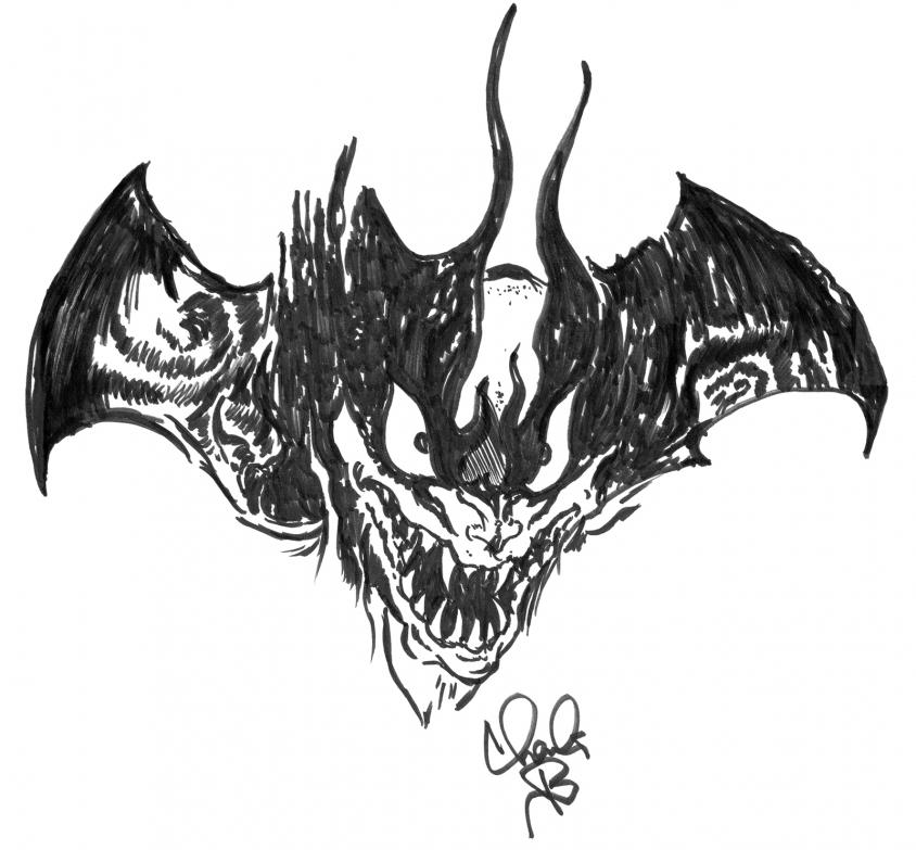 8-charlie-benante-art-devilman4-copy.jpg, Charlie Benante