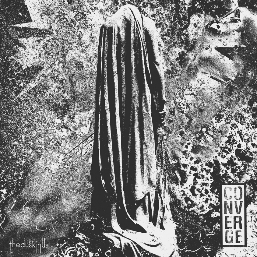 Converge album of the year