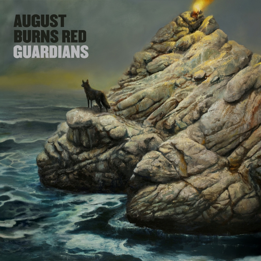 abr_guardians_cover.jpg