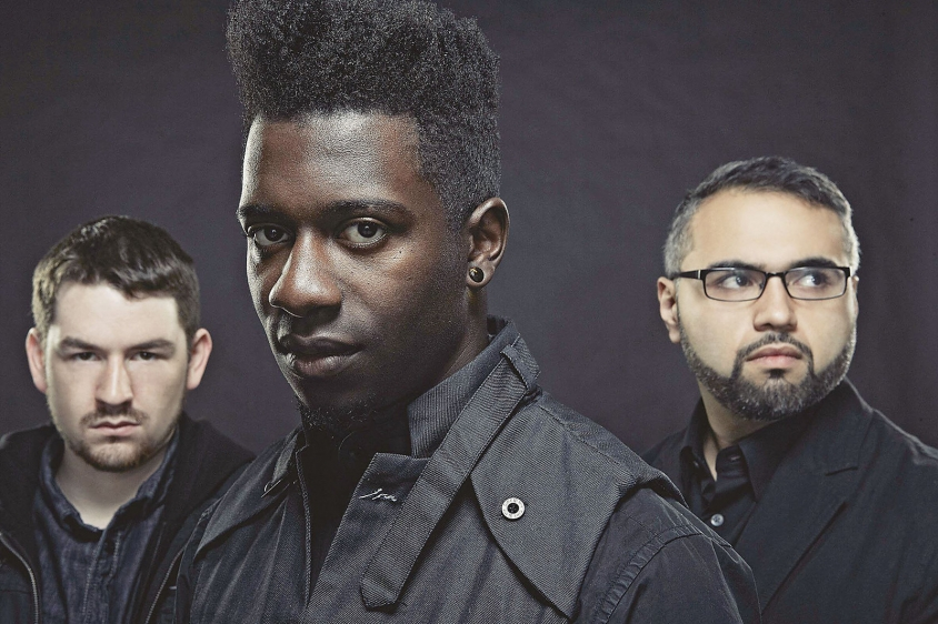 animals as leaders 2020 PRESS