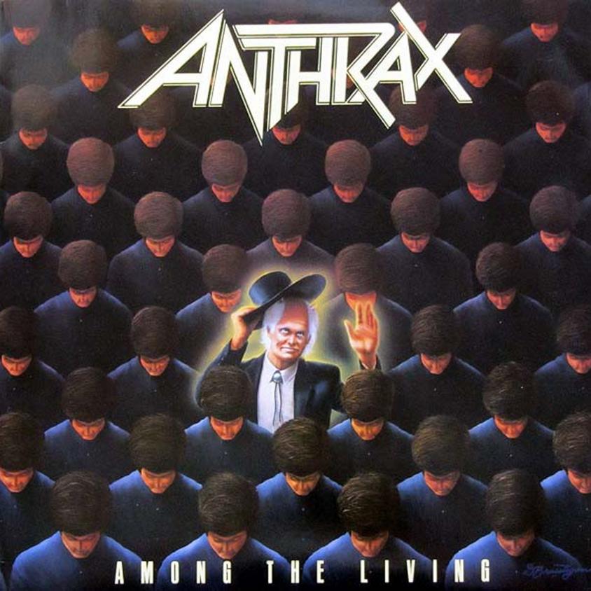 anthrax_albumart.jpg