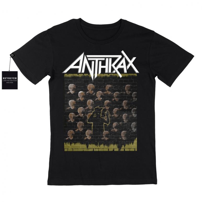 anthraxtee.jpg