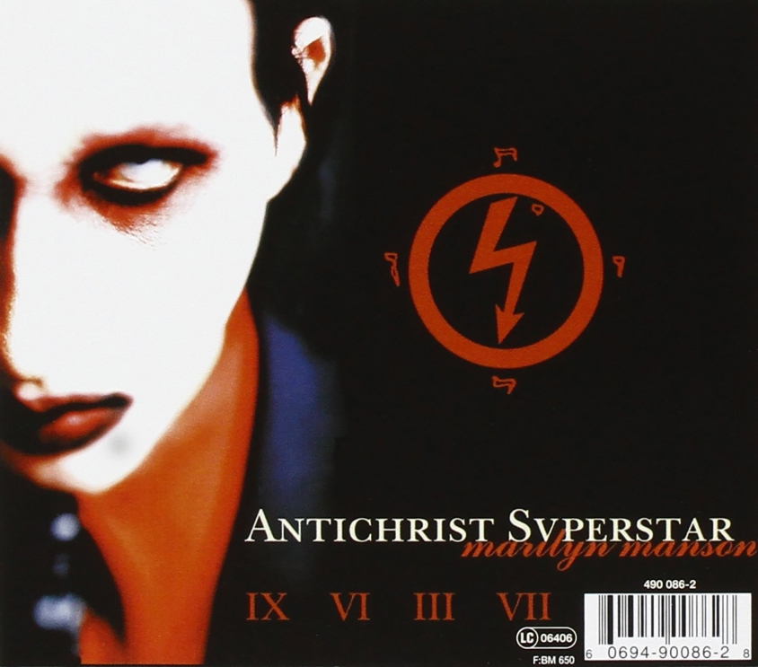 marilyn manson antichrist_back_cover.jpg