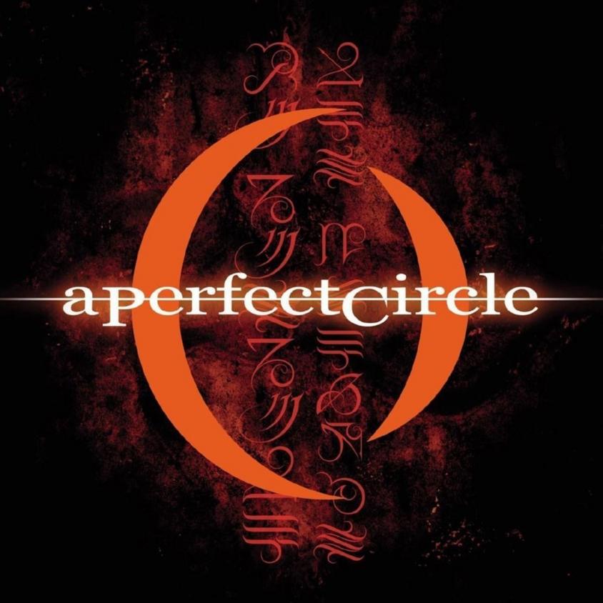 aperfectcircle.jpg
