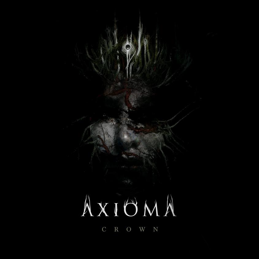 axioma-album_art.jpg