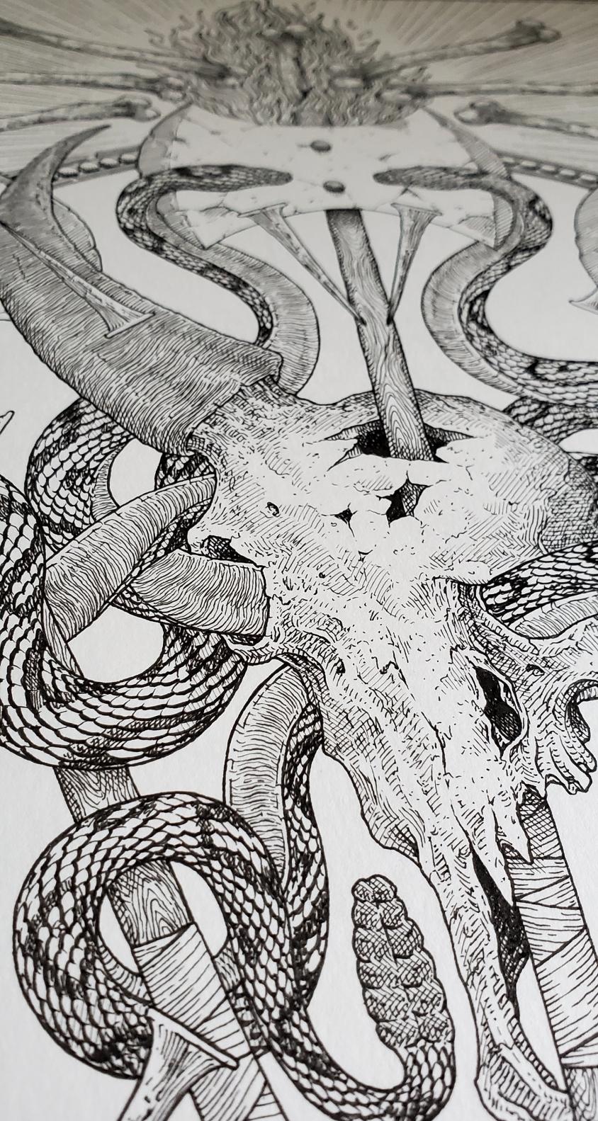 baxter_linework2.jpg, Adrian Baxter