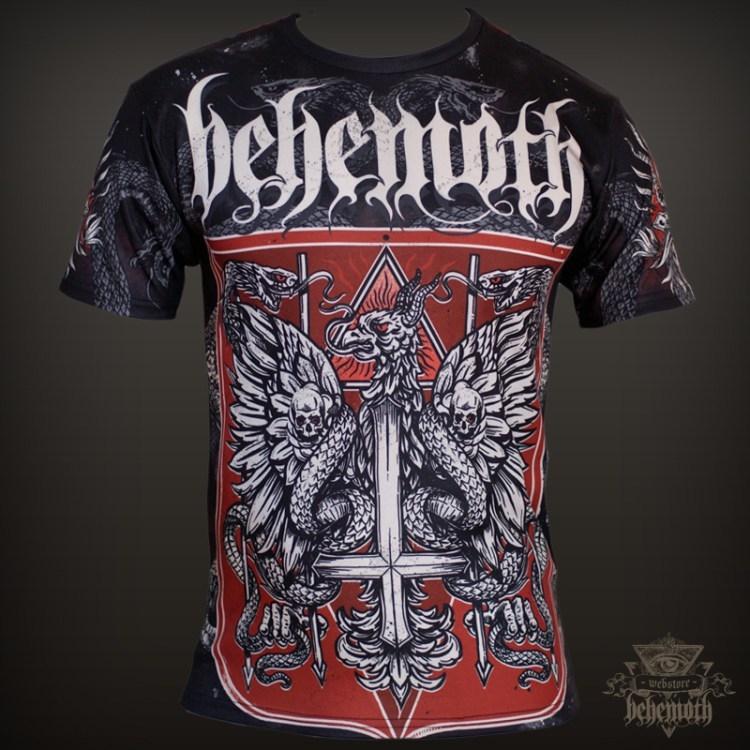 behemoth-republic-of-the-unfaithful-merch-design_1.jpg, Behemoth