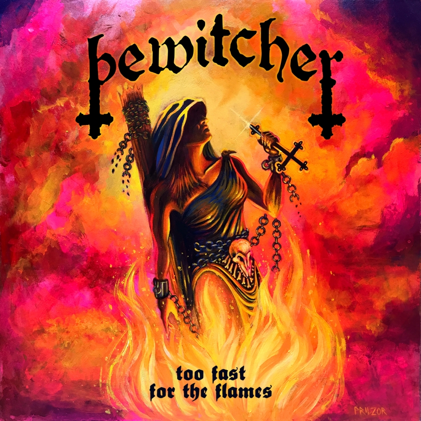 bewitcher-cover.jpg