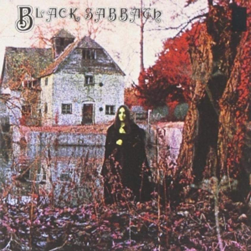 black-sabbath-debut.jpg