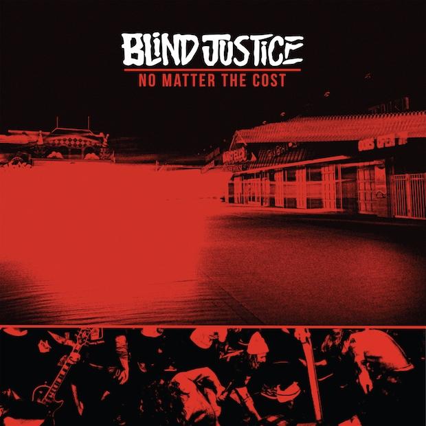 blind_justice_cover_web.jpg