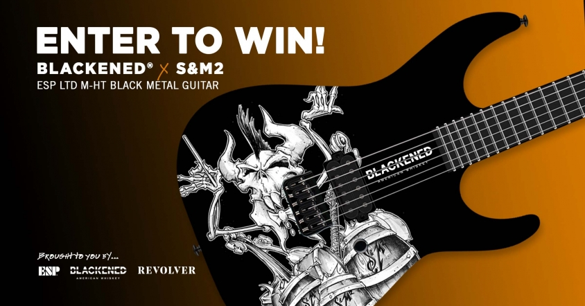 blknd_revolver_guitar_1200x628.jpg