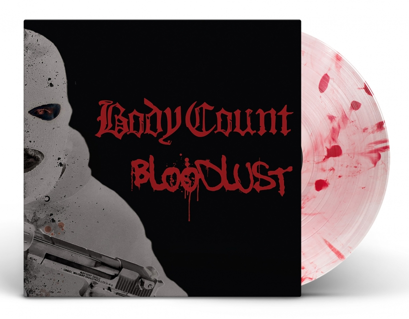 body_count_-_bloodlust_-_194397744217_1.jpg