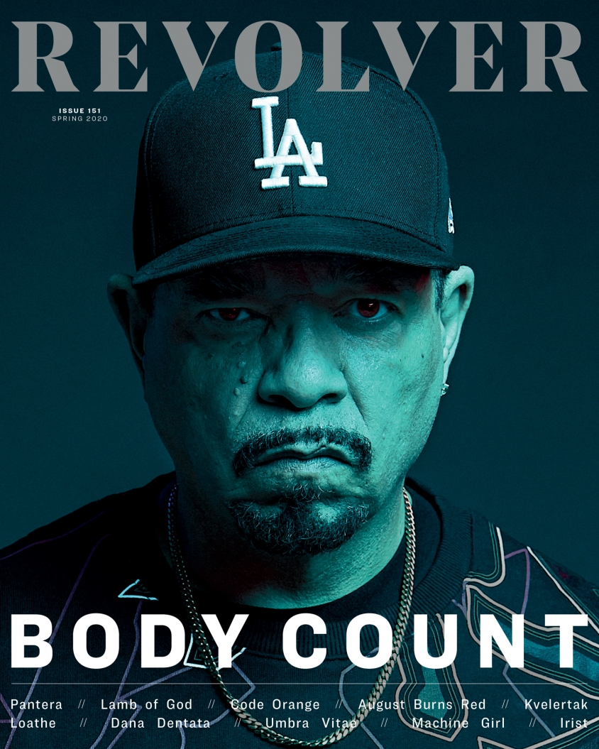 bodycount_cover_ctf.jpg, Jimmy Hubbard