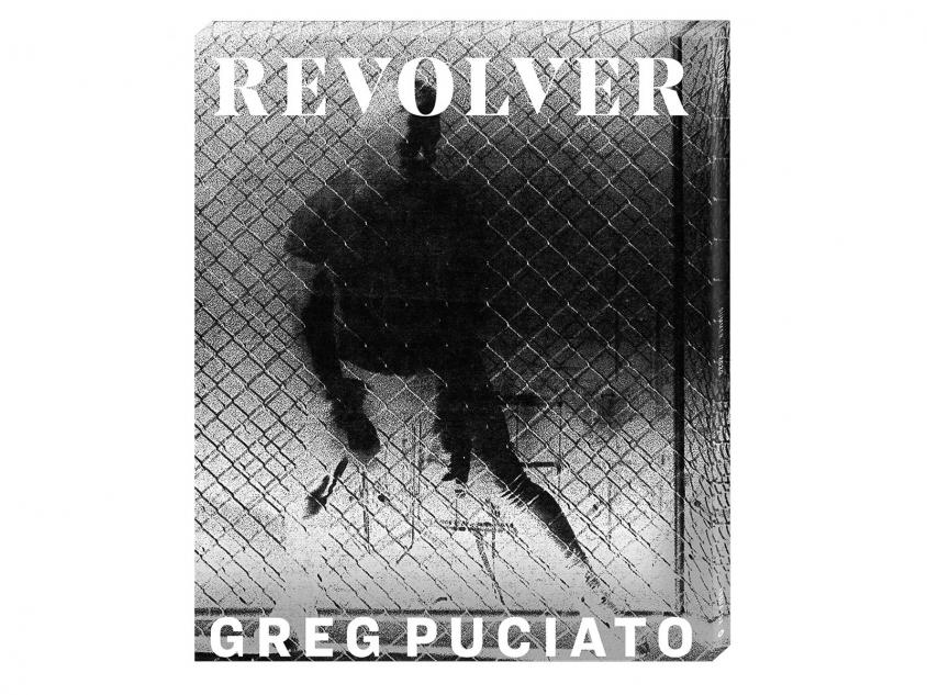 box_set_greg_puciato_front.jpg, Jesse Draxler