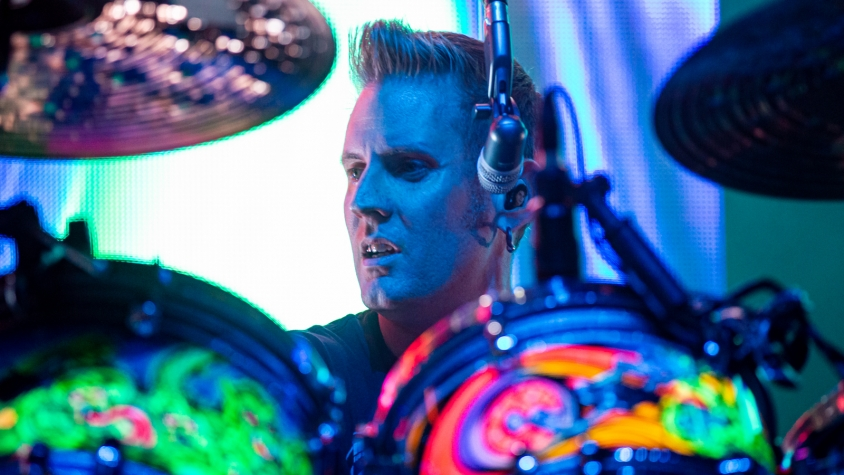 branndailor_credit_miikka_skaffarigetty_images.jpg, Miikka Skaffari/Getty Images