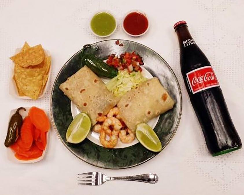 burrito.jpg, Facebook @sdburritos