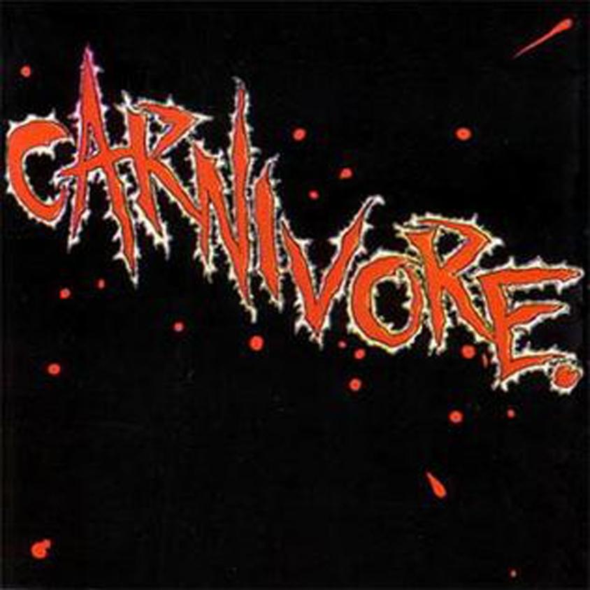 carnivore_albumart.jpg