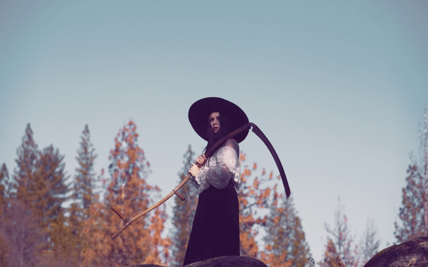 Image result for chelsea wolfe new album 2019