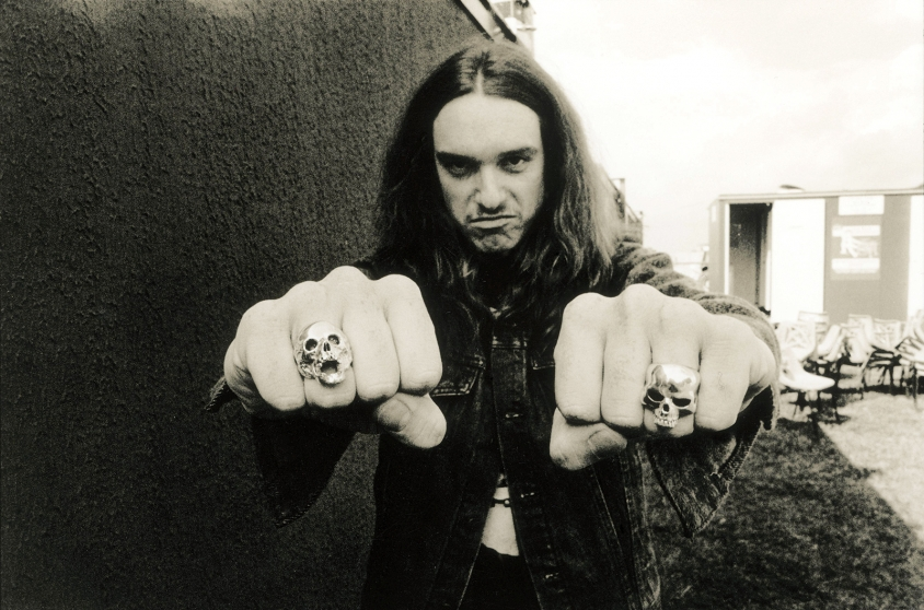 cliff-burton-ross-halfin.jpg, Ross Halfin