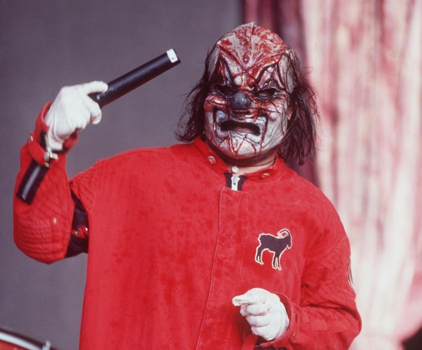 clown-getty.jpg, J. Shearer/Getty Images