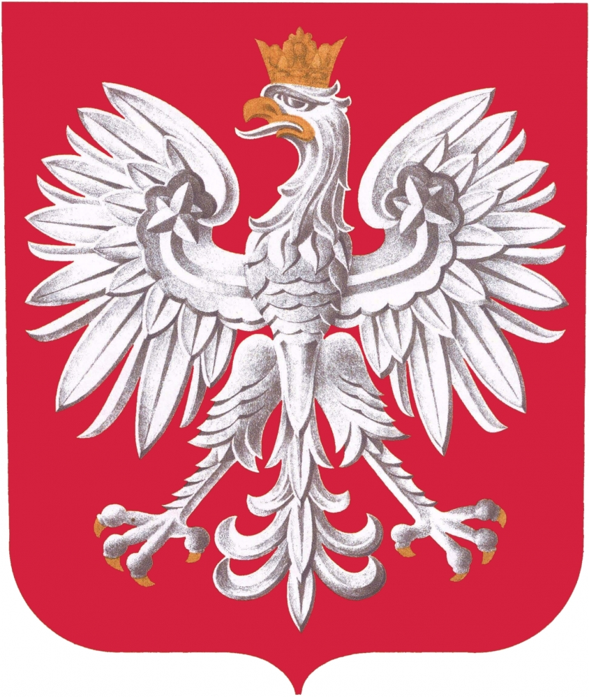 coat_of_arms_of_poland-official.jpg, Wikimedia Commons