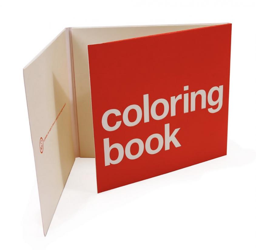coloringbookbrownimageopen.png