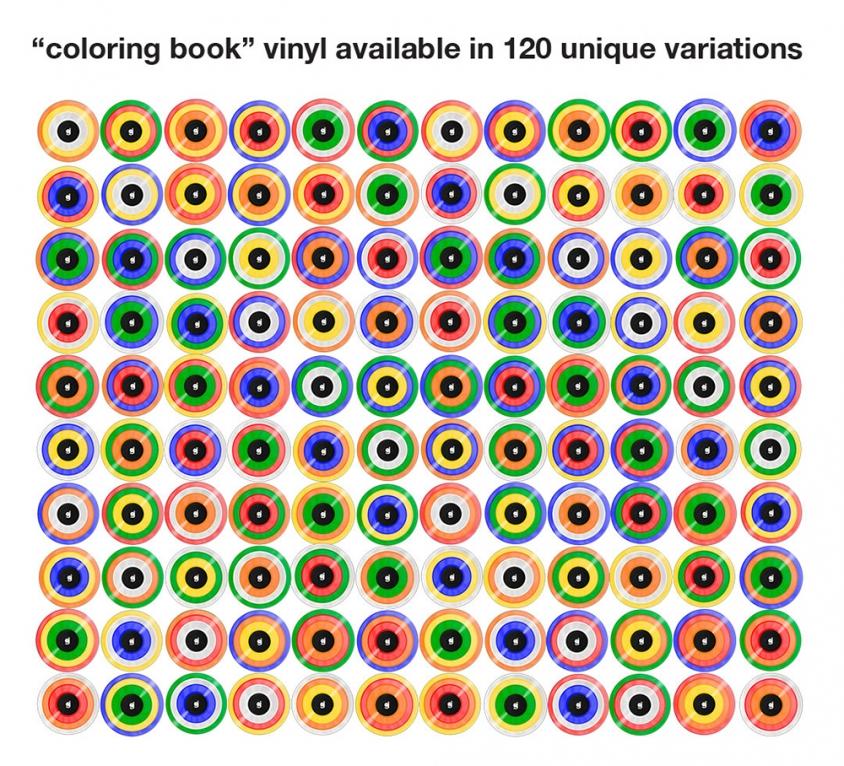 coloringbookbrownimagevinyl.png