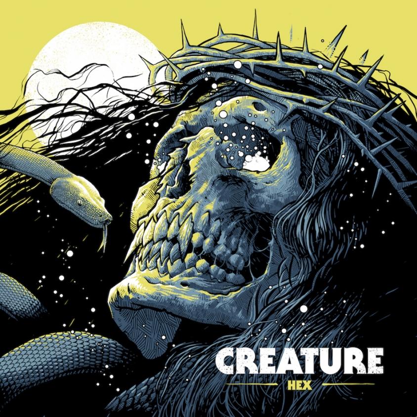 creature_hex_art.jpg