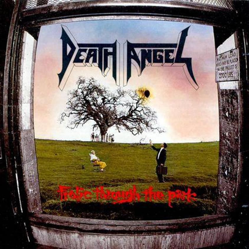 death-angel_albumart.jpg