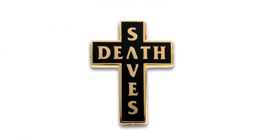 death-saves-pin-goldcross_1296x-web.jpg, death-saves.com