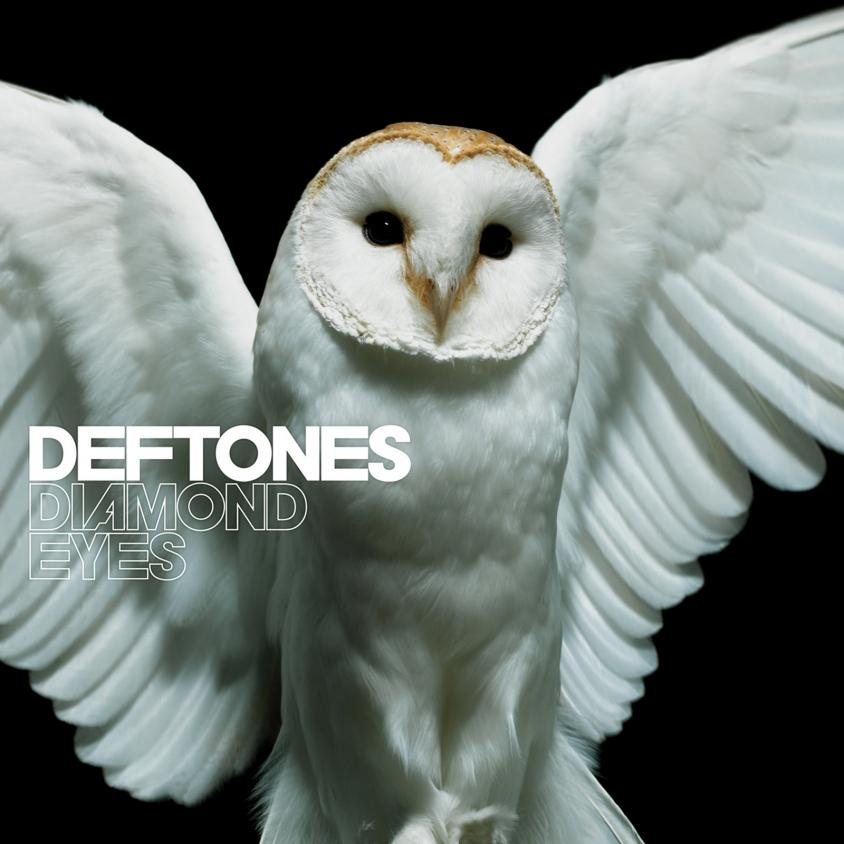 deftones.jpg