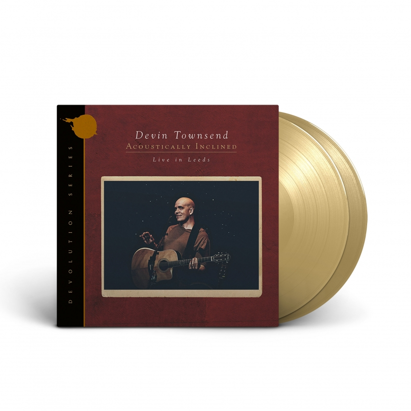 devin-townsend-acousticallyinclined-vinyl.jpg